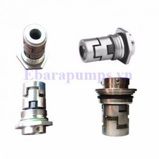 Phot-may-bom-truc-dung-ebara-320x320