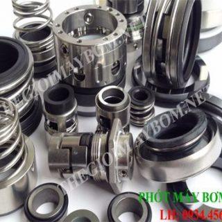 Phot-may-bom-truc-ngang-ebara-1-320x320