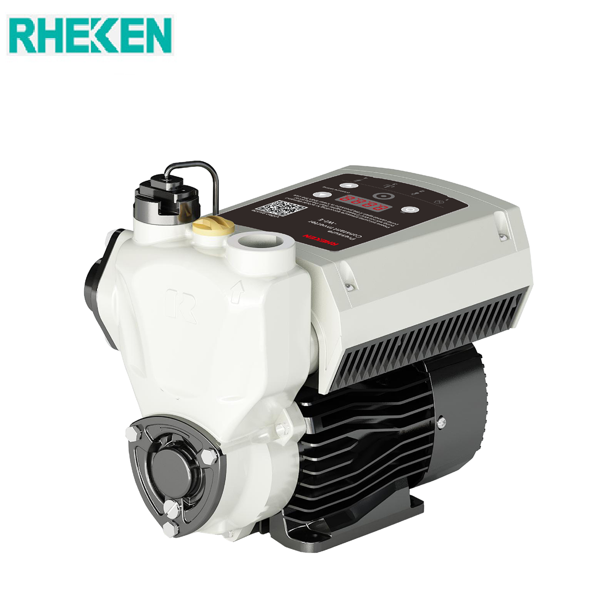 Rheken-wzb35-400i