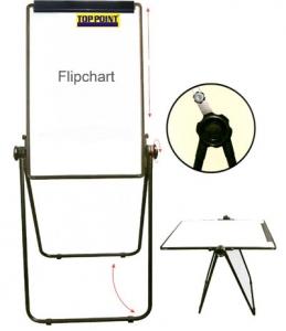 BẢNG FLIPCHART