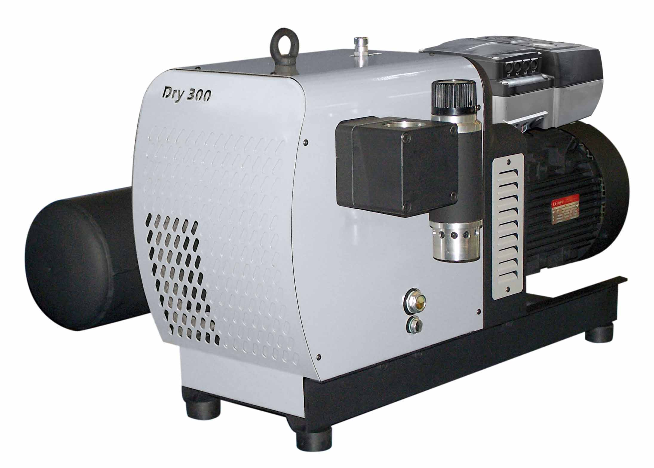 bom-chan-khong-tich-hop-bien-tan-vacuum-pumps-series-vfd-1