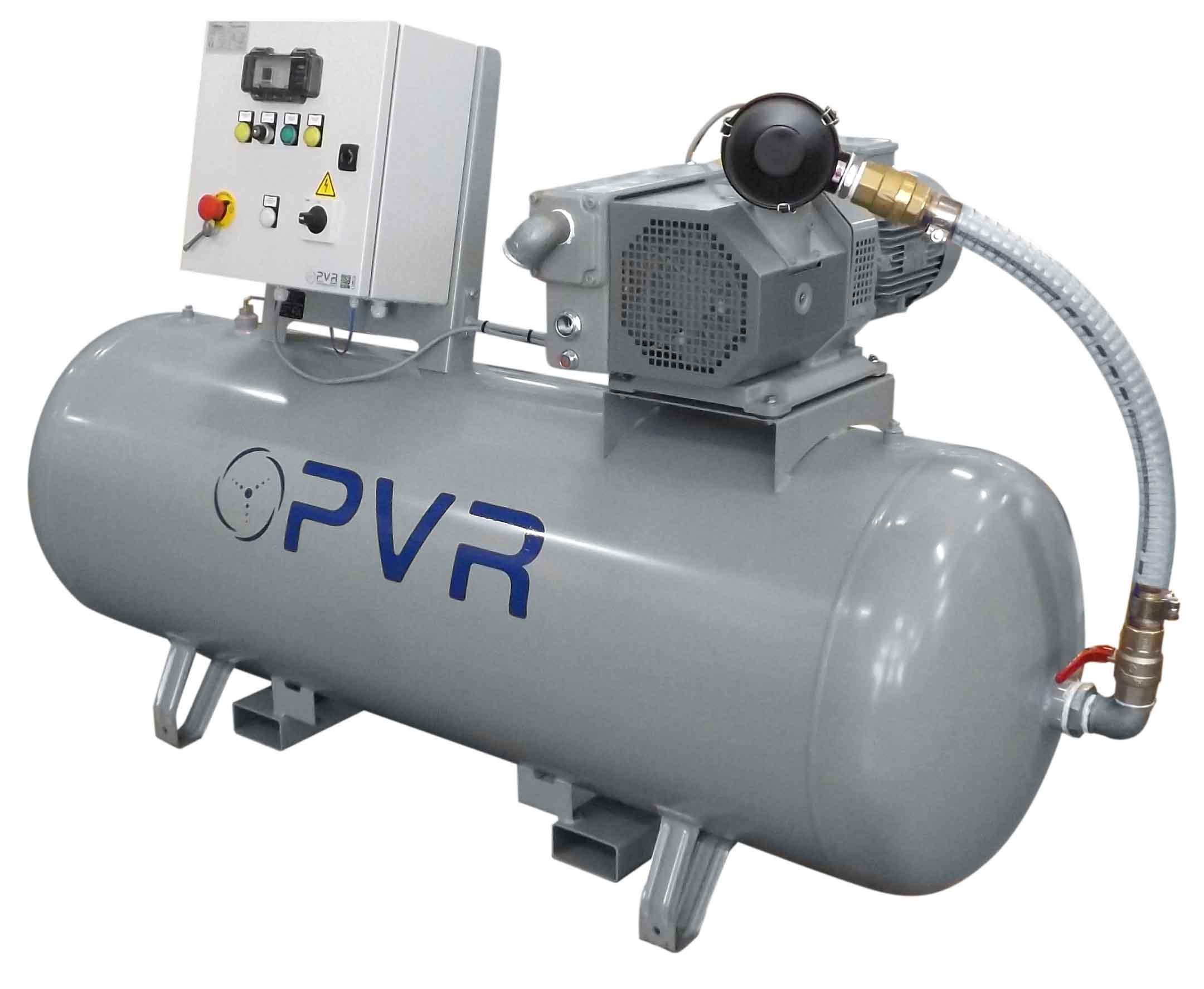 csk-cdk-ctk-kompact-central-vacuum-system