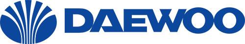 daewoo_logo-svg_-1