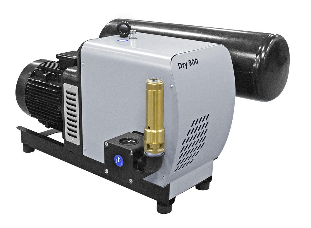 drycmay-nen-chan-khong-kieu-chay-kho-dryc-dry-claw-vacuum-compressors