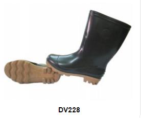 DV228
