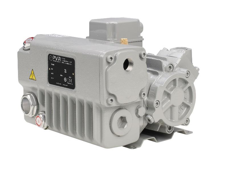 em-2840-series-bom-chan-khong-canh-gat-mot-cap-kieu-lien-truc-em-compact-single-stage-rotary-vane-pumps