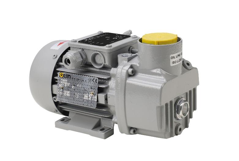 em-series-bom-chan-khong-canh-gat-mot-cap-kieu-lien-truc-em-compact-single-stage-rotary-vane-pumps