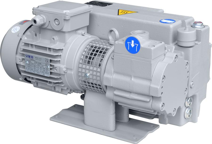 eupvl-bom-chan-khong-canh-gat-mot-cap-eupvl-single-stage-rotary-vane-pumps-pvl1535