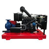 may-bom-diesel-hyundai-d4bh-100hp-dau-bom-pentaxc_w200_h200