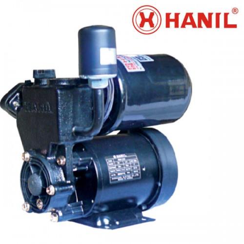 may-bom-hanil-pdw-131b-500x500