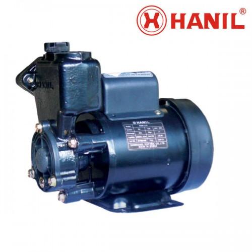 may-bom-hanil-pdw-132-500x500