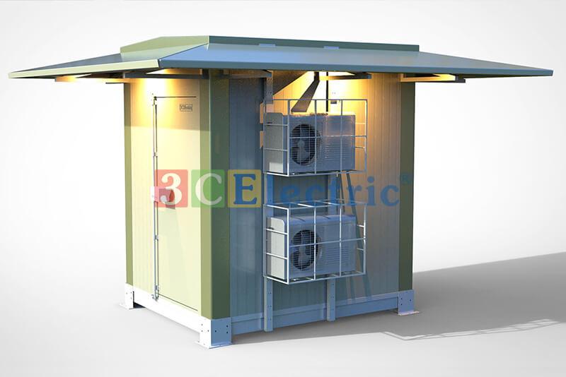 tram-bts-shelter-3CElectric-2021