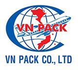 vnpack-1