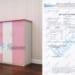 Chứng nhận tủ nhựa Đài Loan đạt tiêu chuẩn ISO 9001