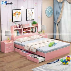 giuong-ngu-nhua-dai-loan-thong-minh-lien-ke-SHplastic-GN18-300x300